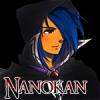 nanokan123