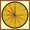 Echoing_Clock