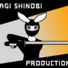 Usagi Shinobi