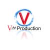 V_Art Production