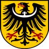 SilesianHawk