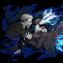 Haru the Demon