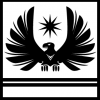 Oracle-Raven