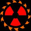 DoomSlinger