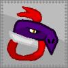 Phantaeon