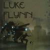 Luke_Flynn