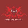 Warhead Studios