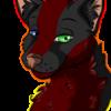 Aspeanwolf