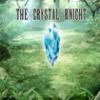 crystalknight