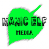 ManicElf