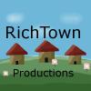 RichTown