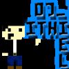 dj_ithiel