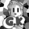 GameKirby