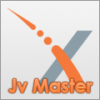 JV Master
